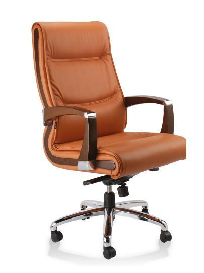 خرید صندلی اداری رایانه صنعت