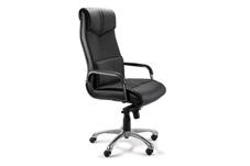 قیمت صندلی رایان صنعت